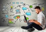 Продвижения сайтов. Размещение рекламы в интернете