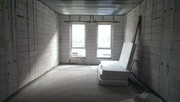 Продам 1-комнатную квартир